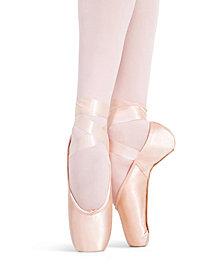 Capezio Aria Es Pointe Shoe