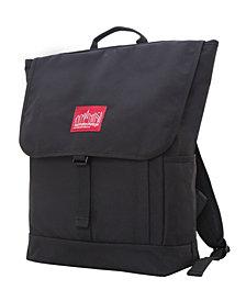 Manhattan Portage Washington Square Backpack