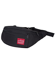 Manhattan Portage Alleycat Waist Bag