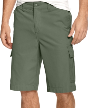 DC Shoes Shorts Deploy Solid Cargo Shorts