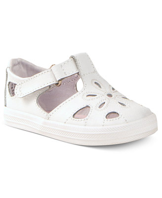 Free shipping and returns on Keds® Baby & Walker Shoes at nichapie.ml