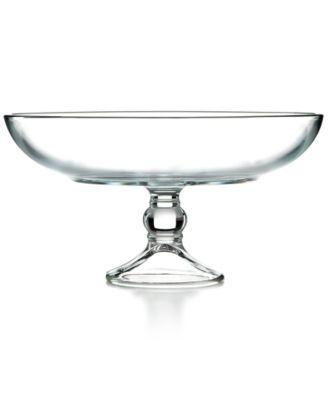 The Cellar Serveware, Low Serving Bowl