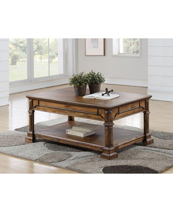 Legends Furniture -