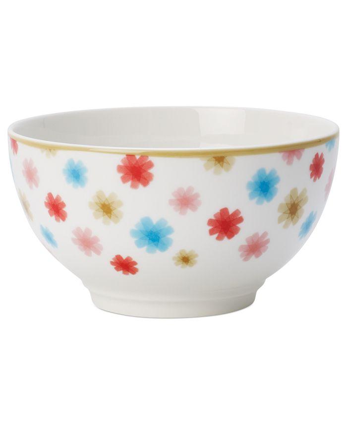 Villeroy & Boch - Lina Rice Bowl