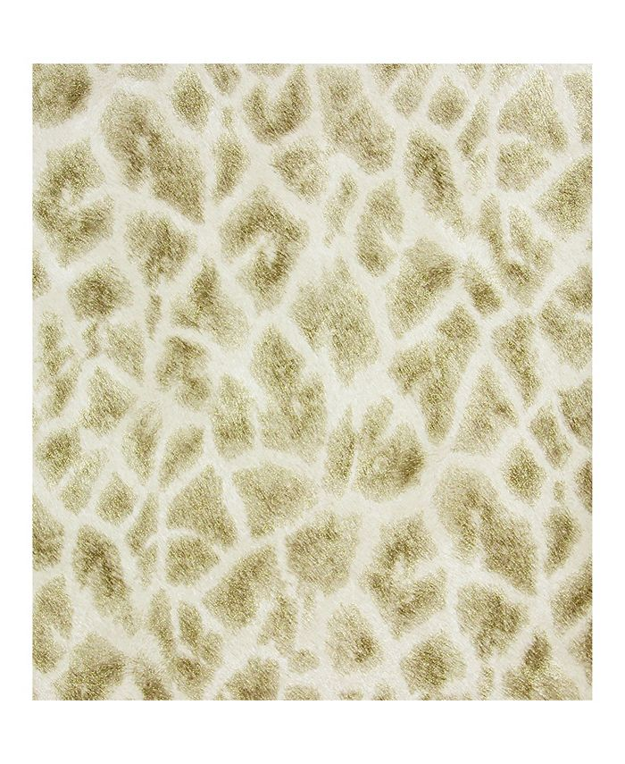 Brewster Home Fashions -