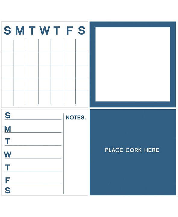 WallPops Organization Kit