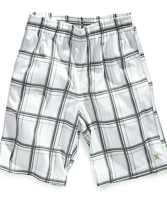 Hurley Kids Shorts, Little Boys Puerto Rico Boardshorts