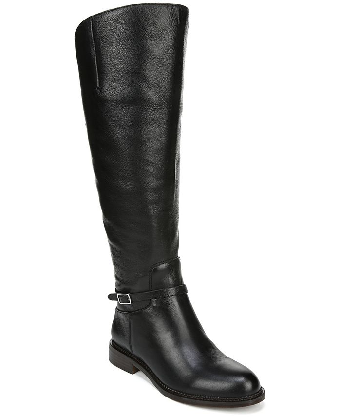 Franco Sarto - Haylie WC High Shaft Boots