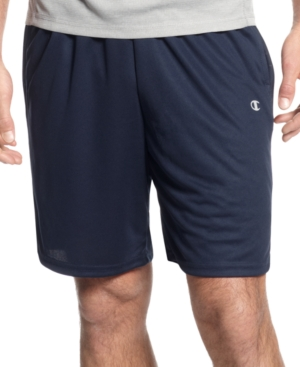 Champion Shorts Double Dry Training Shorts