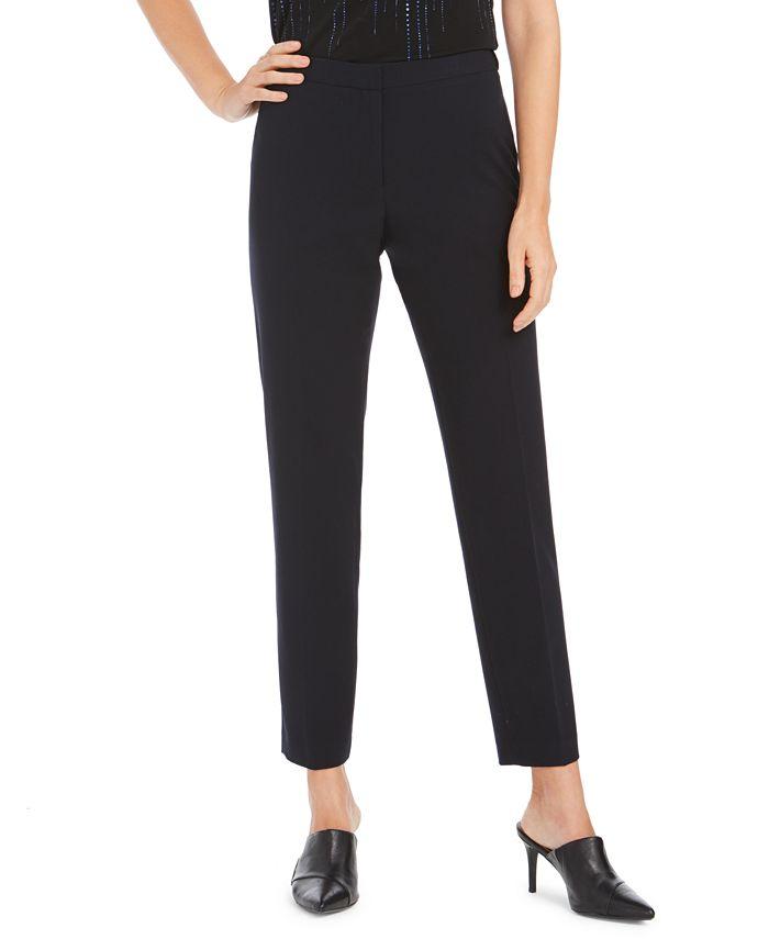 Calvin Klein - Highline Skinny Pants
