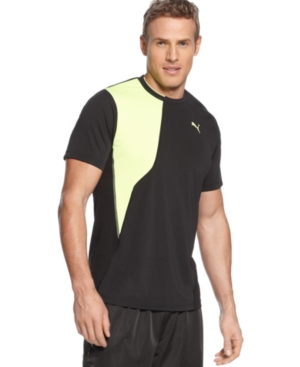 Puma coolCELL Shirt Core Training TShirt