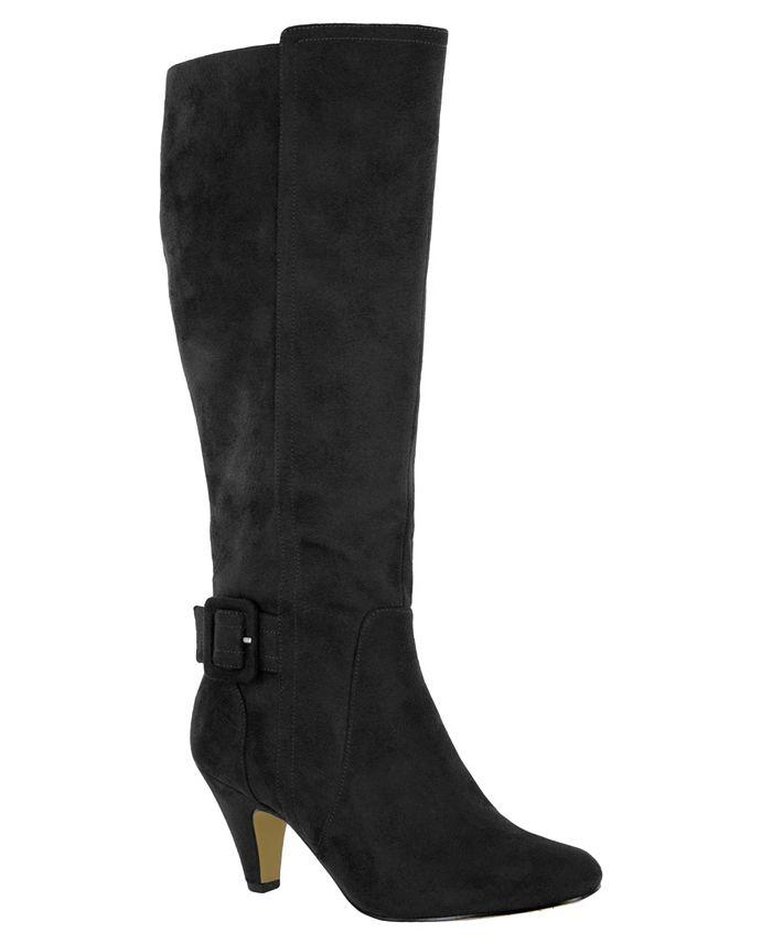 Bella Vita - Troy II Tall Dress Boots