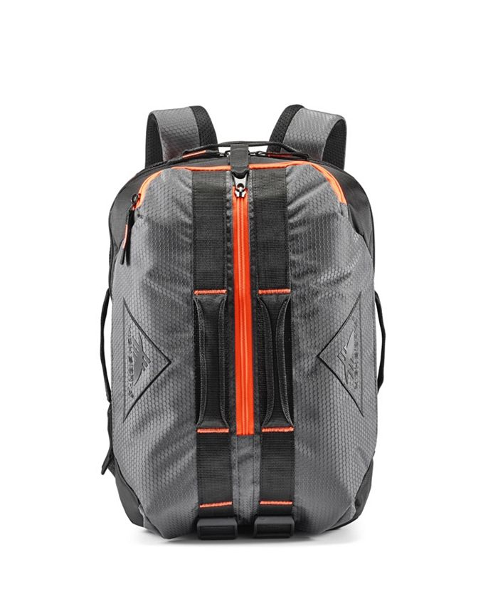 High Sierra - Dell's Canyon Laptop Backpack