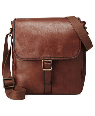 Shop the Latest Collection of Backpacks & Bags for Men Online at o79yv71net.ml FREE SHIPPING AVAILABLE!