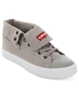 Levis Tennis Shoes Stores