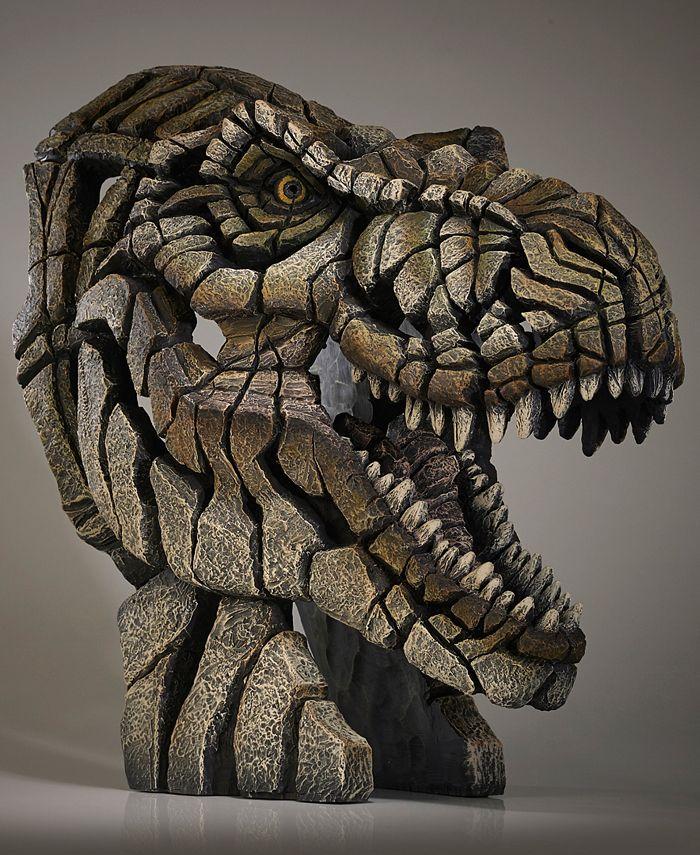 Enesco - T-Rex Bust