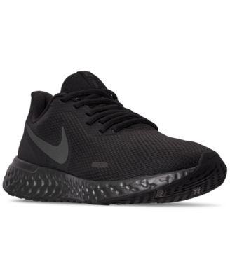 Revolution 5 Running Sneakers from