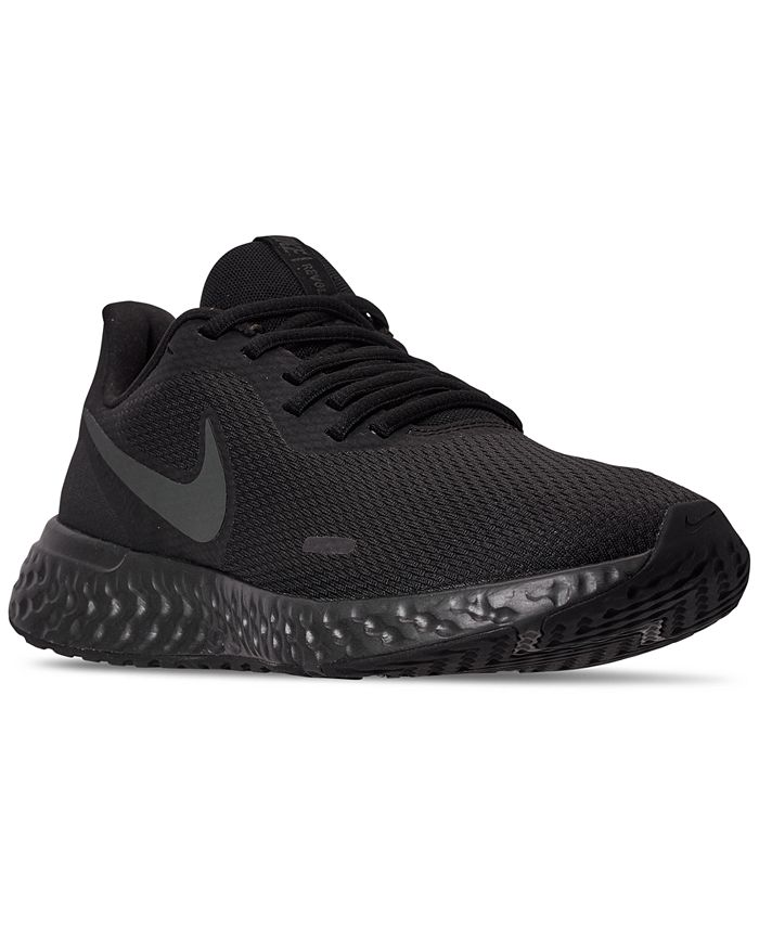 Nike - Women's Revolution 5 Running Sneakers from Finish Line