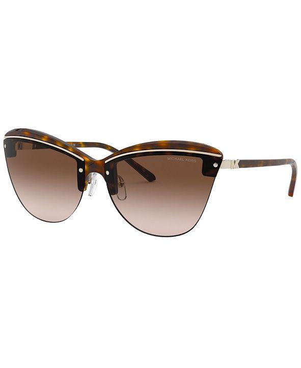 Michael Kors Sunglasses, MK2113 66 CONDADO