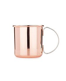 True Moscow Mug Cocktail Mug