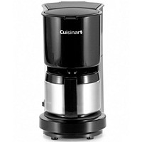 Deals on Cuisinart DCC-450 4-Cup Coffee Maker