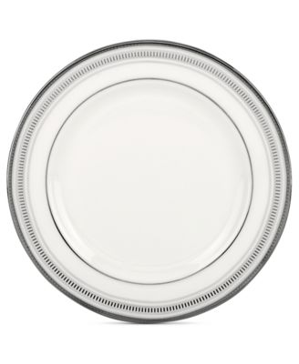kate spade new york Palmetto Bay Appetizer Plate