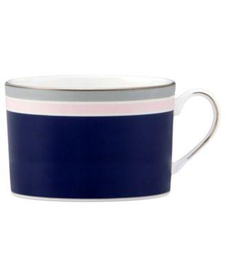 kate spade new york Mercer Drive Cup