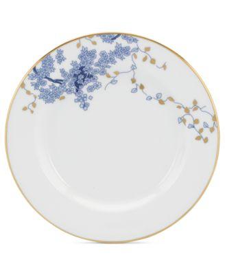 Lenox Garden Grove Appetizer Plate
