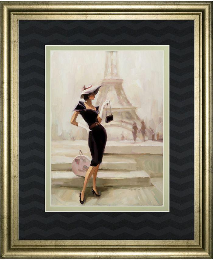 Classy Art -