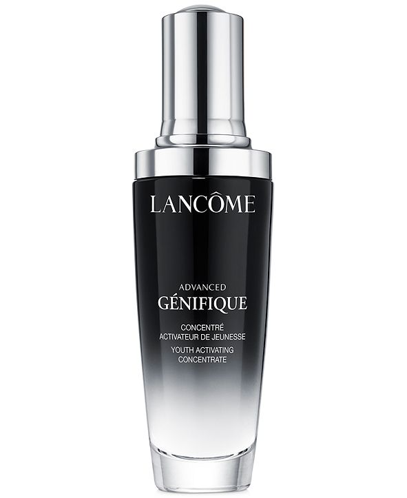 Lancome Advanced Génifique Youth Activating Serum, 1.7 oz