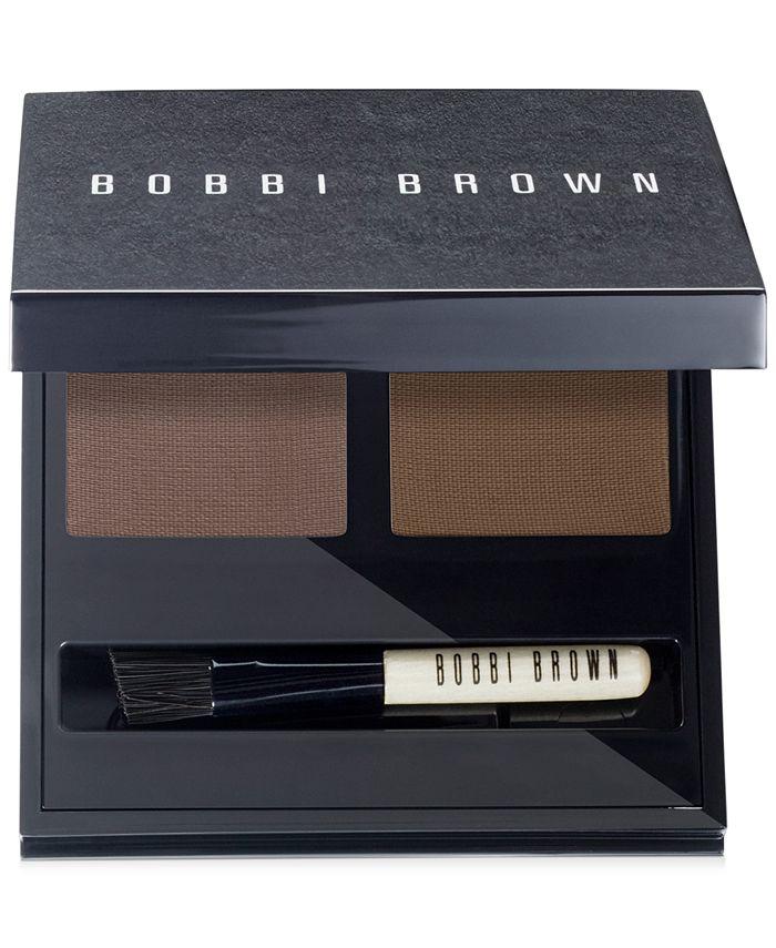 Bobbi Brown - Brow Duo