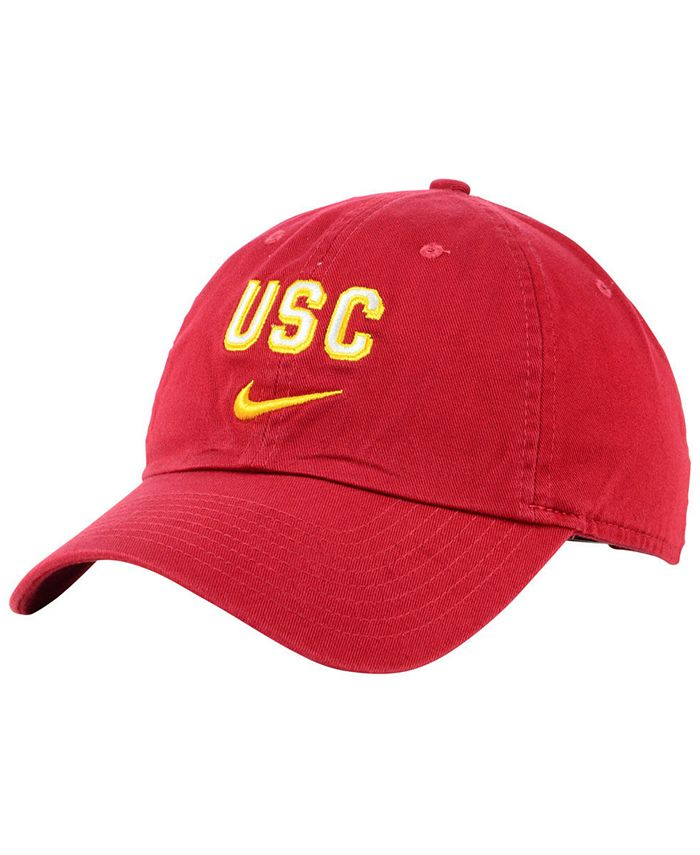 Nike - H86 Wordmark Swoosh Cap