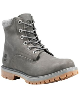 Waterville Waterproof Boots, Created