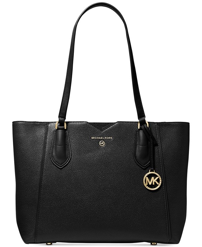 Michael Kors - Mae Medium Tote