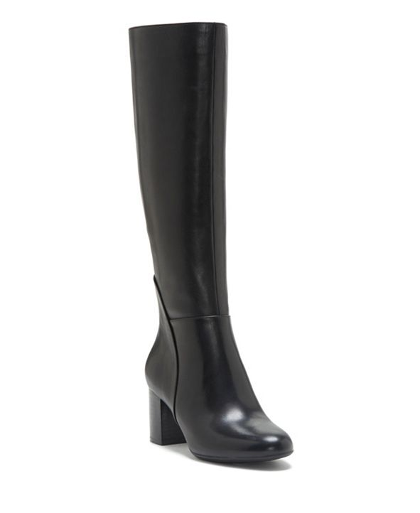 INC International Concepts INC Radella Dress Boots, Created for Macy's