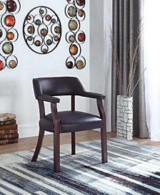 Coaster Home Furnishings Biddeford Office Chair