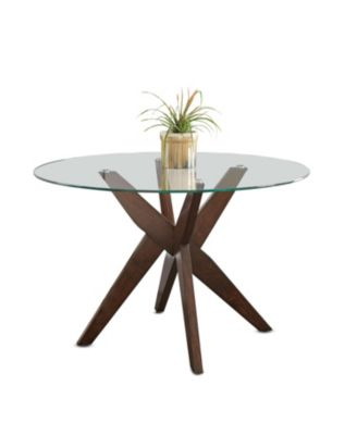 Amy Side Table