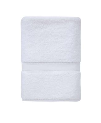 Legend Bath Towel