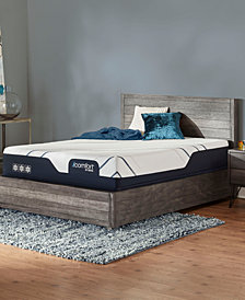 iComfort by Serta CF 3000 12.5'' Plush Mattress- Twin XL