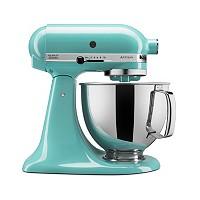 KitchenAid Artisan 5 Qt. Stand Mixer KSM150PS Deals