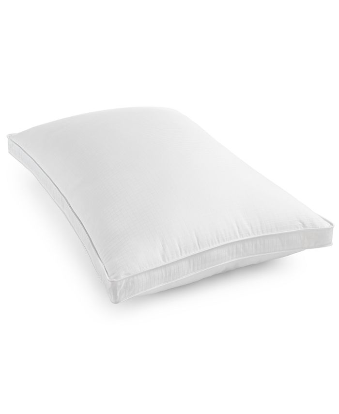 Hotel Collection - Gusset Cotton 300-Thread Count Pillow