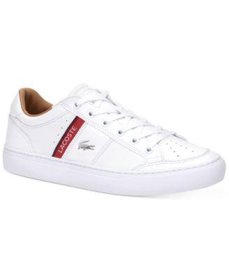 Courtline 319 2 U CMA Sneakers