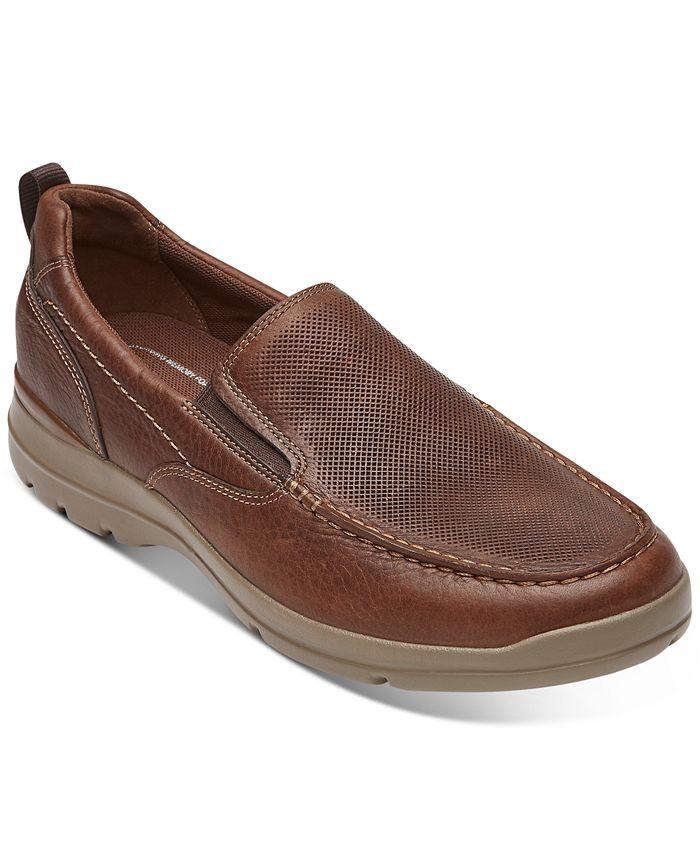 Rockport - Men's City Edge Loafers