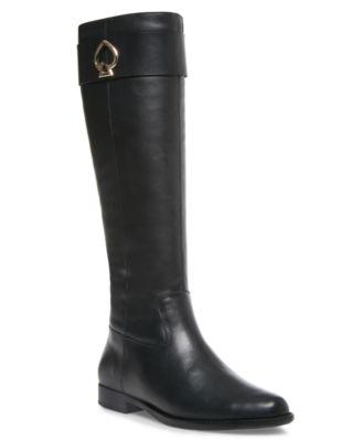 kate spade new york Vinna Tall Boots