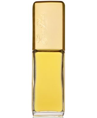 Estee Lauder Private Collection Pure Fragrance Spray 1.75 oz