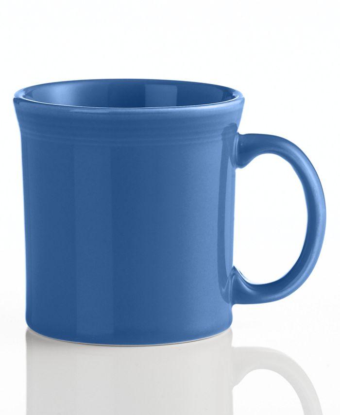 Fiesta - ® Java Mug
