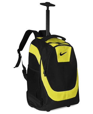 Similiar Nike Rolling Backpacks For Boys Keywords