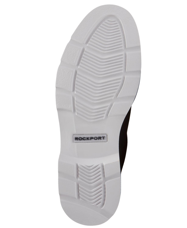 Rockport Men's Charlee Wingtip Oxfords & Reviews - All Men's Shoes - Men - Macy's