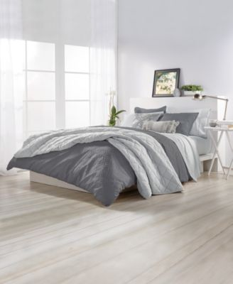 Ogee Full/Queen Comforter Set
