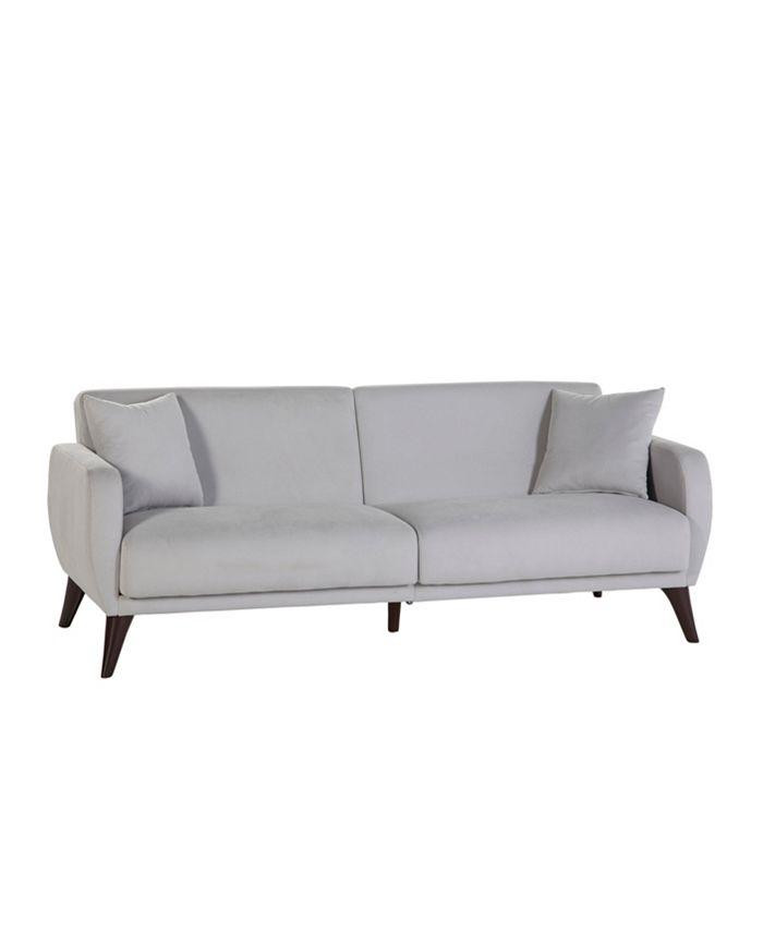 Hudson - Bellona Functional Sofa in a Box